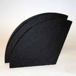 Enviropure® Filter Cone (2 per pack)