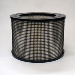 Medi-Filter® Cartridge 7""
